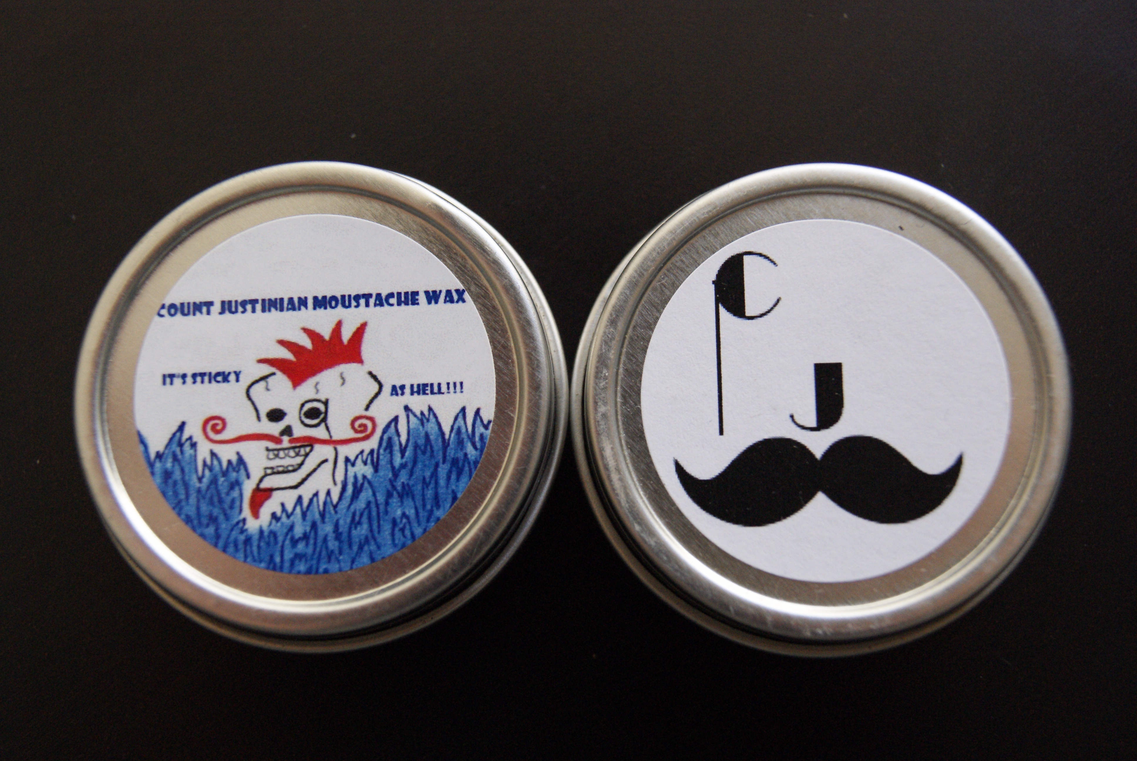 How to Get Rid of a Mustache. A mustache is easy for men to get rid of ...